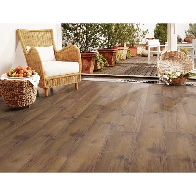 oak laminate flooring rockford trade magnet floor