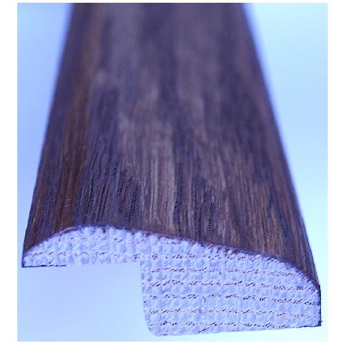 """Moulure de réduction, chêne, 72"""" x 10 mm, chêne naturel"""