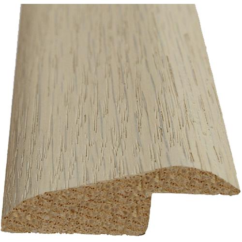 "Reduction Moulding - Oak - 72"" x 11 mm - Natural Oak"