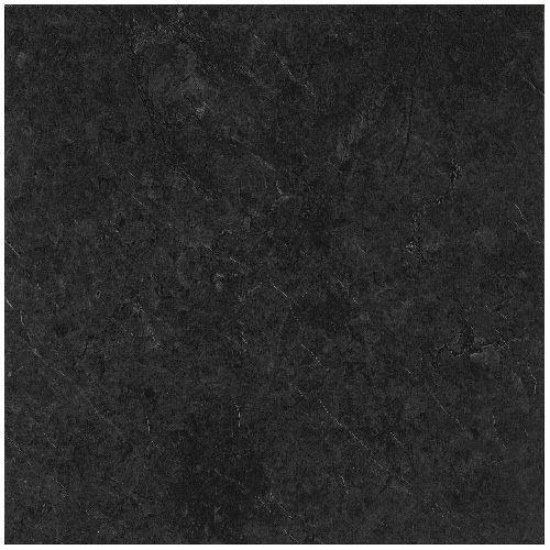 "ETERNITI Self-Adhesive Vinyl Tiles - 12"" x 12"" - 45/Box - Black Marble 1020-00702-1211 | RONA"