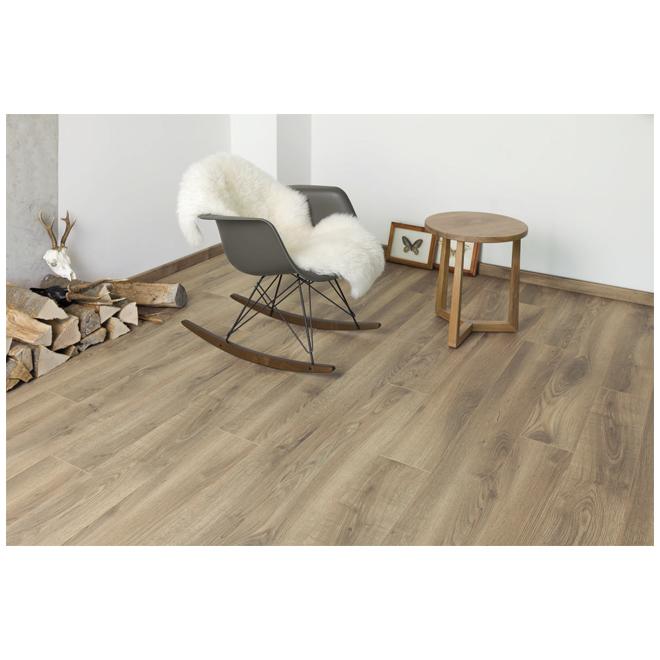 Quickstyle Laminate Flooring, Unifloor Quickstyle Laminate Flooring