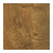 Laminate Flooring 10mm - Techniclic - Mountain Pine