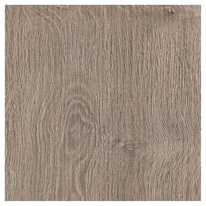 Autoclic Laminate Flooring Hdf 10 Mm Dark Grey 0030 07266 1025