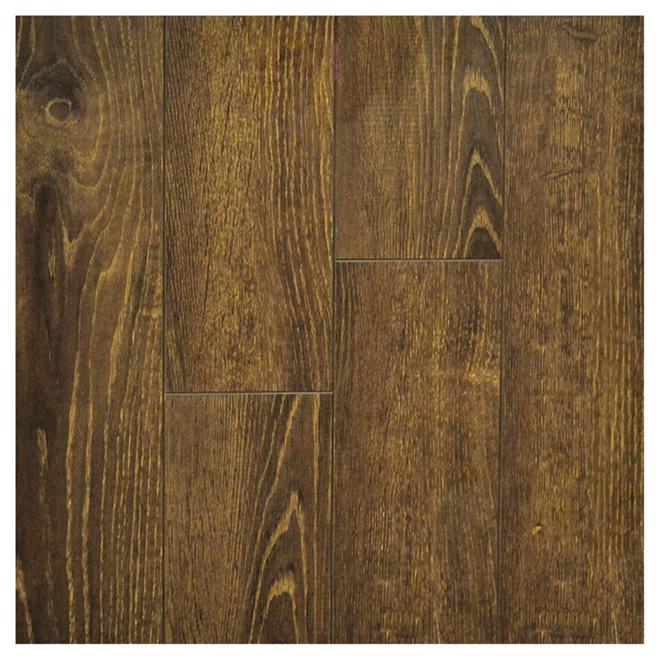 Quickstyle Laminate Flooring Review Carpet Vidalondon