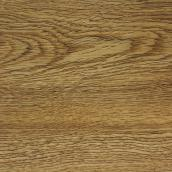 "Self-Adhesive Vinyl Planks - 6"" x 36"" - Oak - 24/Box"