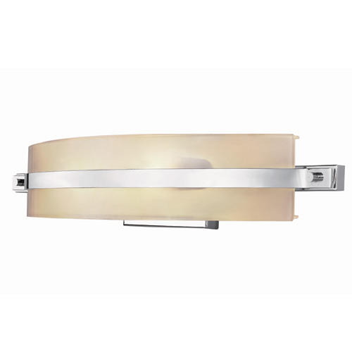 Fixture Merino Light Bathroom Fixture RONA - Kitchen light fixtures rona