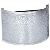 Wall Sconce - Montreal - 60W - 11