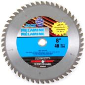 Circular Saw Blade - 50-tooth - 8