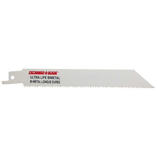 6-IN RECIPROCATING SAW BLADE