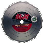Circular Saw Blade - Carbide - 12