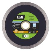 Exchange-A-Blade Continuous Diamond Blade - Contractor Series - 4 1/2""