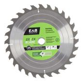 Green Blade Framing Circular Saw Blade - 28 TH - 12
