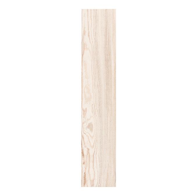 Woodbox Parboulanger Revetement Mural Interieur En Bois 12 Pqt