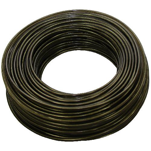 "Clothesline - 150' ""Harmony"" Wire Core Clothesline"
