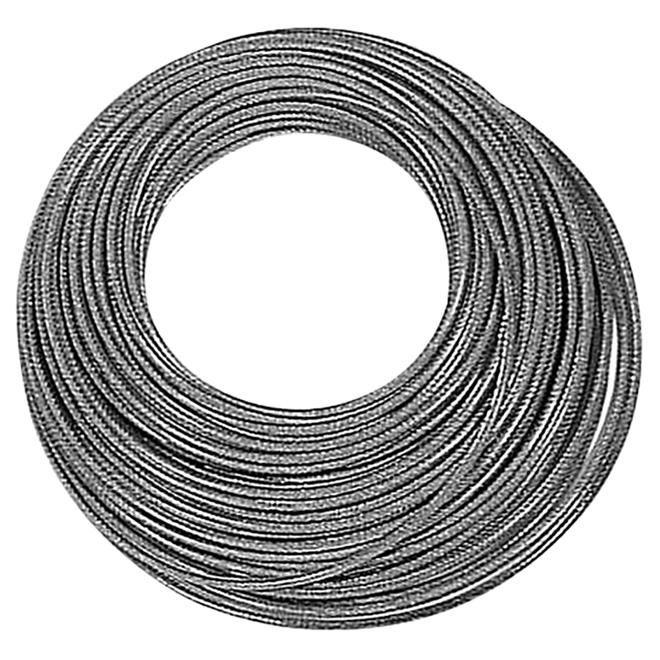 Clothesline - 150' Clothesline