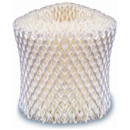 Kaz Replacement Filter