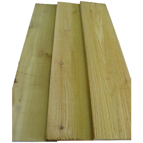 Siding Channel Premium Bevelled Cedar Siding Cdr18 Rona