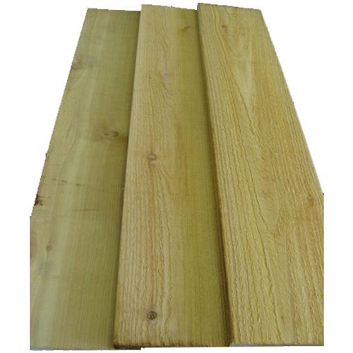 Siding Channel Premium Bevelled Cedar Siding Cdr18 Rona