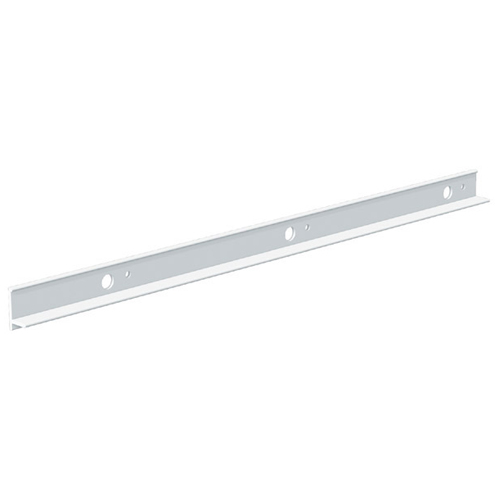 "Plastic Shelf Supports - 12"" - 4-Pack"