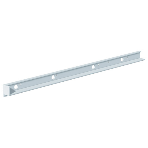"Plastic Shelf Supports - 16"" - 4-Pack"