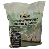 Compound Sweeping - Non Oil Base - 4.5 kg - Green