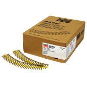 Subfloor Screws - No. 9 - 1 3/4'' - Box of 2000