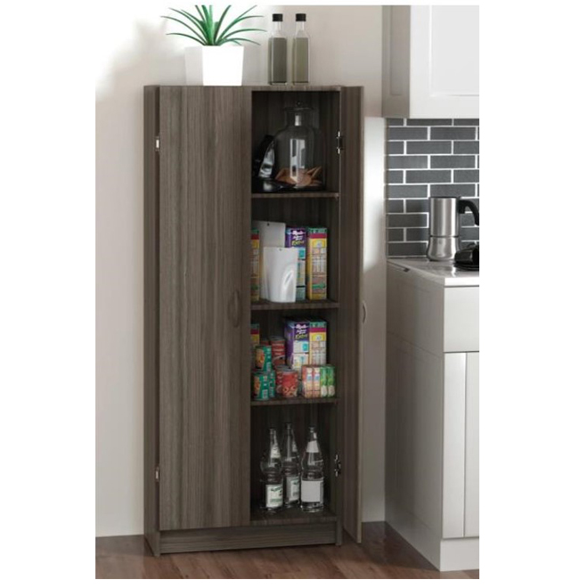 Armoire Garde Manger A Vendre Bright Shadow Online