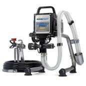 Power-Flo Pro 2800 Paint Sprayer - Airless