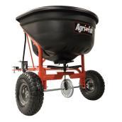 Épandeur remorquable Agri-Fab, 110 lb