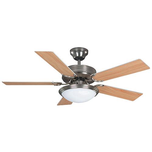 Hemingway ceiling fan rona hemingway ceiling fan swarovskicordoba Image collections