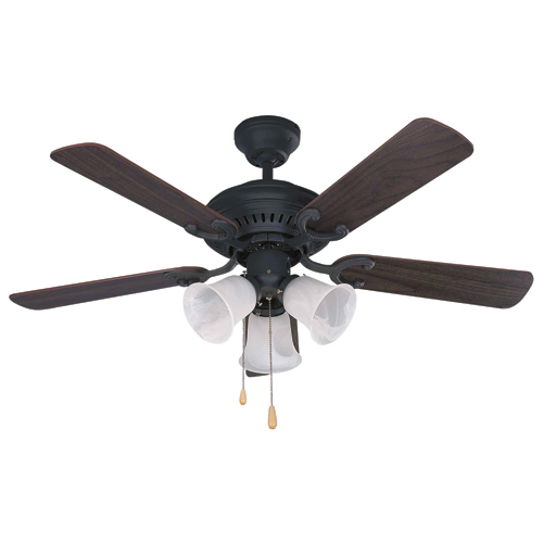 Seymour ceiling fan rona seymour ceiling fan aloadofball Choice Image