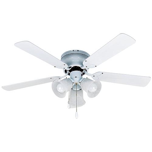"""""""Zenith"""" Ceiling Fan"""