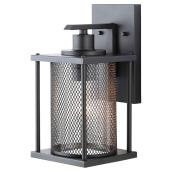 Kais Outdoor Wall Lantern - 6