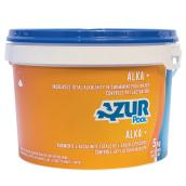 Alkalinity Control - 5 kg