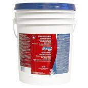Azur Granulated Chlorine - Calcium hypochlorite - 18 kg