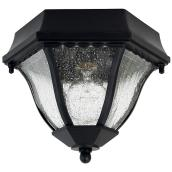 """Marina"" Outdoor Ceiling Lantern"
