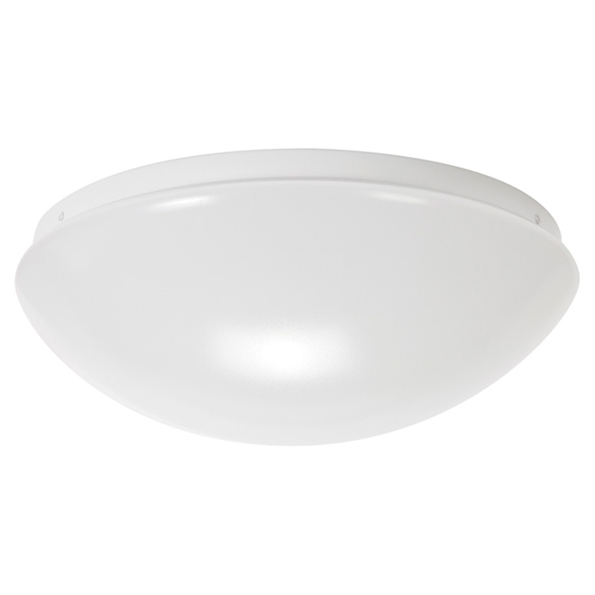 """LED Dimmable Ceiling Light - 11"""""""