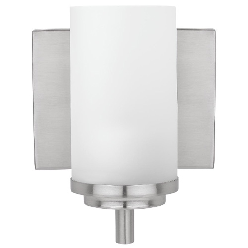 Olivia Light Bathroom Fixture RONA - Kitchen light fixtures rona