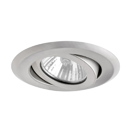 minka trim trims florence productdetail to lavery recessed zoom light hover lighting patina htm