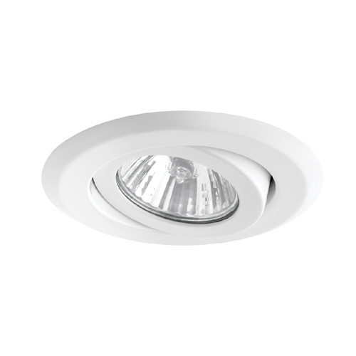 3 in recessed light