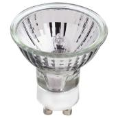 Pack of 10 Halogen Lightbulbs
