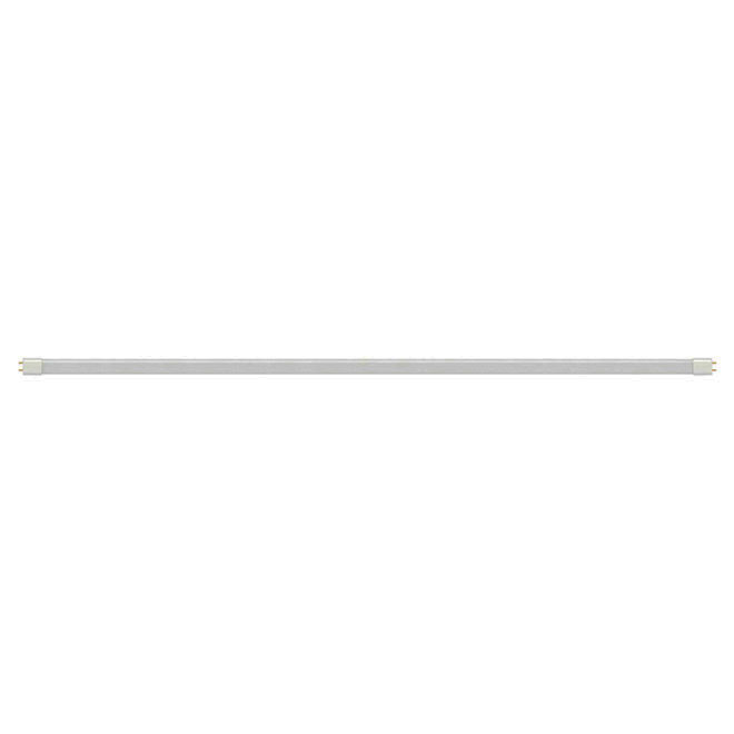 Direct Replacement Led Tube - 48""