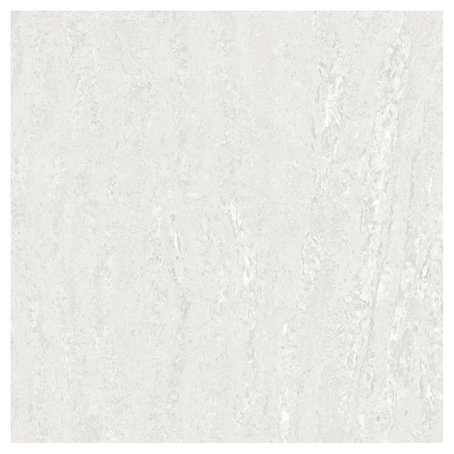 "Porcelain Tiles - 24"" x 24"" - 4/Box - White"