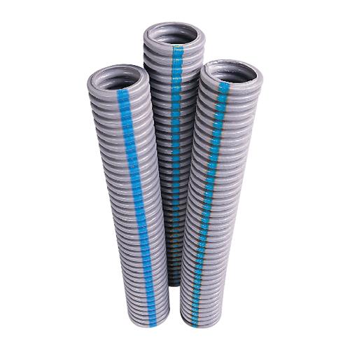 Electrical PVC Conduit