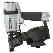 1 3/4-in. Roofing Nailer