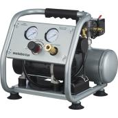 Electric Air Compressor - 1 Gal. - 0.5 HP