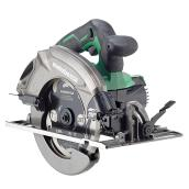 Metabo HPT MultiVolt Cordless Circular Saw - 7 1/4