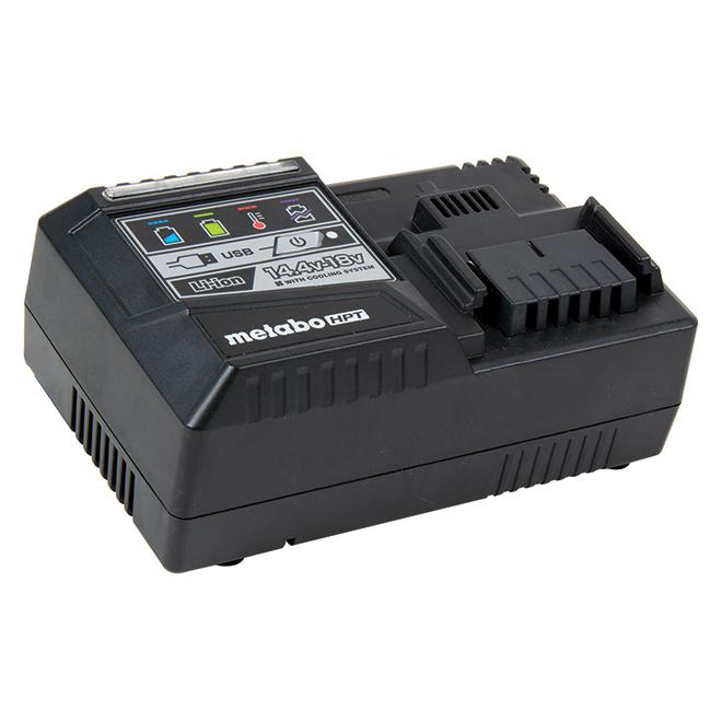 Ensemble de batterie et de chargeur, 36 V