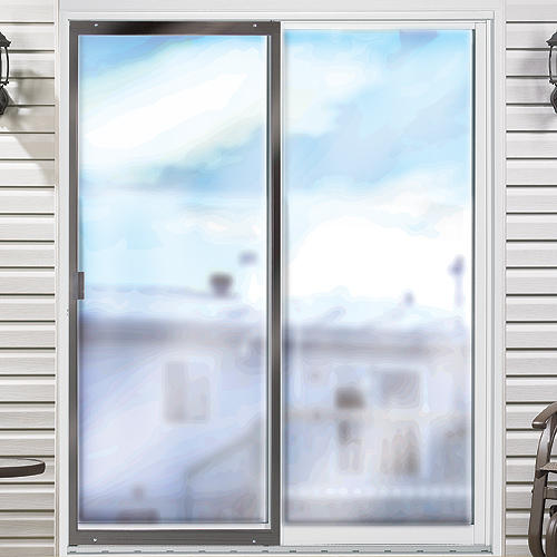 spring fast prepare to your patio property doors and a warmer is door time retractable up the screen weather how oil now with great window approaching home for double hinges