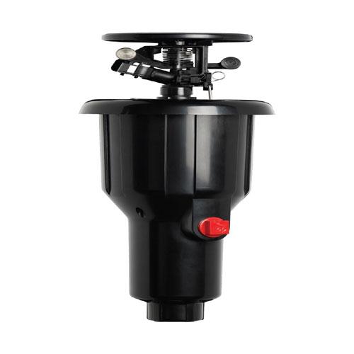 ORBIT Sprinkler 91045   RONA